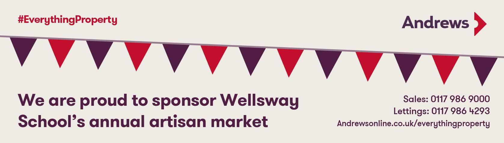 Wellsway-Craft-Fair-Ad-1.1