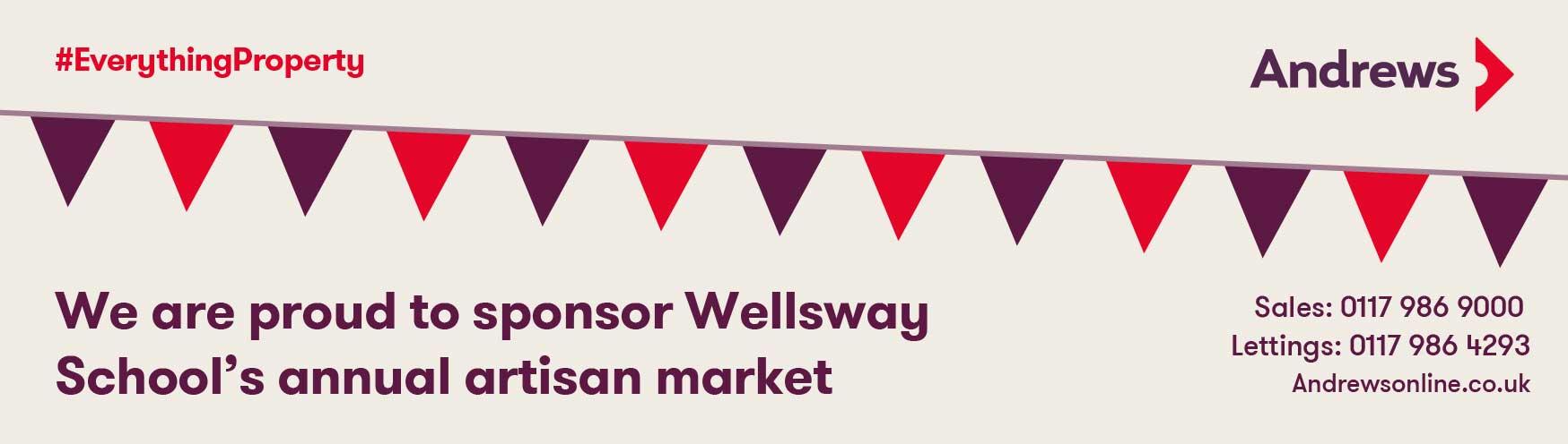 Wellsway-Craft-Fair-Ad-2021